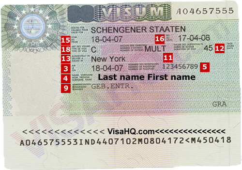 India asks Germany to liberalise visa norms